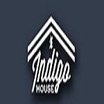Indigo House Icon