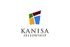 Kanisa Fellowship - Seventh-day Adventist Church Icon