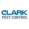 Clark Pest Control Icon
