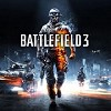 How to get battlefield 3 for free Icon