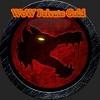 WoWPrivateGold Icon