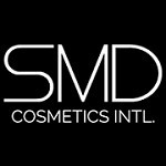 SMD COSMETICS INTL Icon