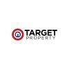 Target Property Co., Ltd Icon