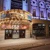 Theatre St-James Icon