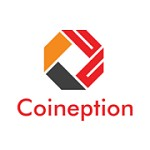 Coineption Technology Pvt. Ltd. Icon
