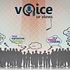Voiceurviews Icon