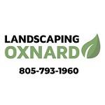 Landscaping Oxnard Icon