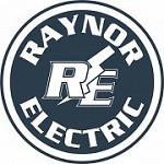 Raynor Electric Icon