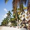 Pelican Reef Villas Resort Icon