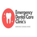 24/7 Emergency Dental Care Clinic's