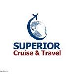Superior Cruise & Travel Sacramento Icon