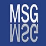 Merchant Solutions Group