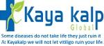 Kayakalp Global Icon