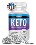 Keto Pure Diet UK