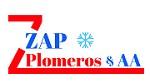 Zap Plomeros En Tijuana Icon