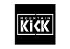 Mountainkick Pvt Ltd Icon