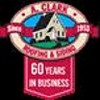 A. Clark Roofing & Siding LP Icon