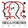 Mega Fortris Hong Kong Ltd Icon