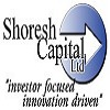 Shoresh Capital Ltd Icon