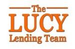 Zach Larichiuta - Lucy Lending Team Icon