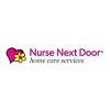 Nurse Next Door Home Care Services - Markham Icon