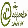 The Essential Caterer Icon