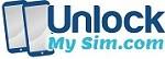 Unlock My SIM Icon