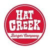 Hat Creek Burger Co. Icon