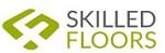SKILLED FLOORS Icon