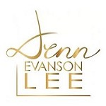 The Key With Jenn Lee Icon