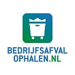 BedrijfsafvalOphalen.nl Icon