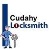 Cudahy Locksmith Icon