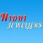 Nidhi Jewelers