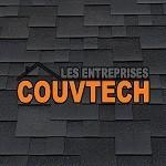 Les Entreprises Couvtech Icon