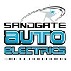 Sandgate Auto Electrics, Mechanical & AC Icon