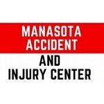 Manasota Accident and Injury Center Icon