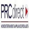 PRC Direct Icon