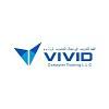 VIVID Computer Training Institute Icon