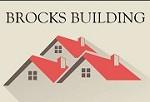 Brocks Building Icon