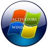 Activators4Windows.com Icon