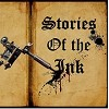 Stories of the INK Icon