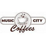 Music City Coffees Icon