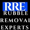 Rubble Removal Experts Icon