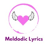 Melodic Lyrics Icon