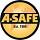 A-Safe FR Icon