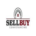 Sellbuy Conveyancing Icon