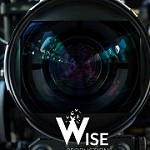 The Wise Production Icon