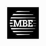 MBE Applecross Icon