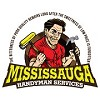 Mississauga Handyman Icon