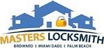 Master Locksmith Inc | Locksmith Miami Icon